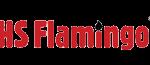 HSFLAMINGO - ENERGY SOLUTIONS
