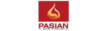 PASIAN - ENERGY SOLUTIONS