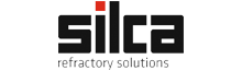 Silca - Energy Solutions